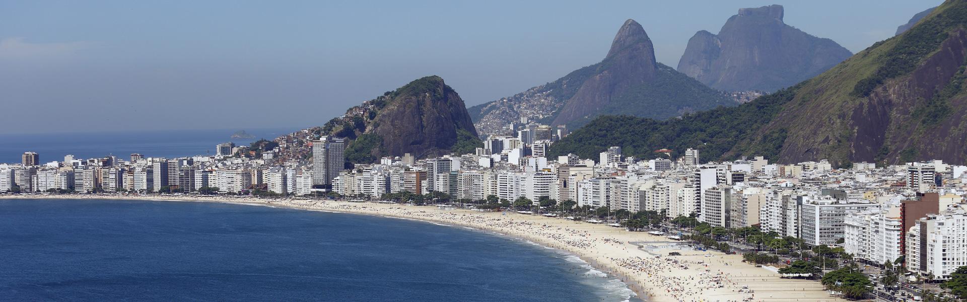 bigstock-Copacabana-beach-Rio-de-Janei-58946735_1920x600