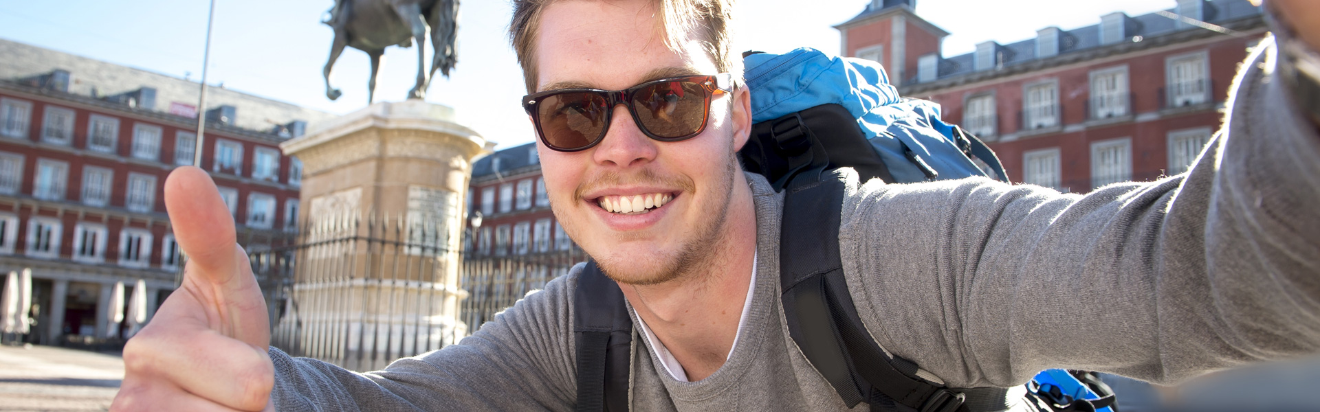 bigstock-Student-Backpacker-Tourist-Tak-81604103_1920x600