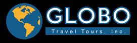 Globo Travel